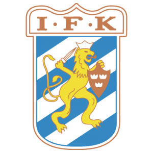 IFK-Gothenburg-Logo
